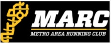 Metro Atlanta Running Club