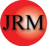 JRM Management, Inc.