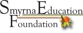 Smyrna Education Foundation